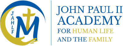 JAHLF | Academy for Human Life and Family